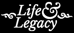 life-legacy12